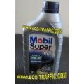 Минерално моторно масло MOBIL SUPER 1000 X1 Diesel 15W40 1Л.