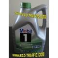 Синтетично моторно масло MOBIL 1 ESP FORMULA 5W30 5Л.
