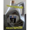 Синтетично моторно масло MOBIL 1 PROTECTION FORMULA / NEW LIFE 0W40 4Л.